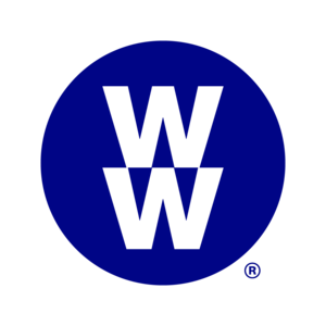 WW (formerly Weight Watchers International)