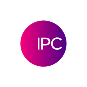 IPC Systems, Inc.