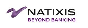 Natixis CIB Americas