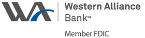 Western Alliance Bank