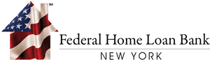 Federal Home Loan Bank of New York