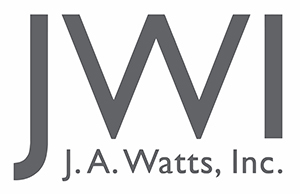 J.A. Watts, Inc.