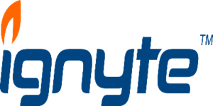Ignyte Group