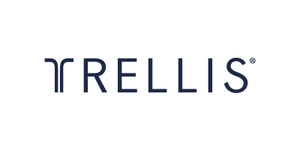 Trellis Health