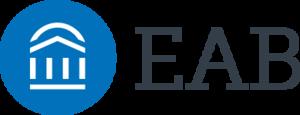 EAB EdTech