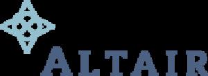 Altair Advisers