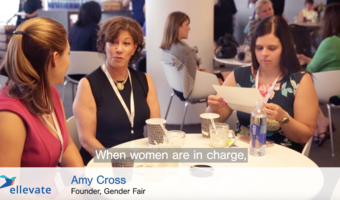 Mobilize women video
