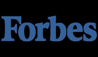 Forbes vector logo