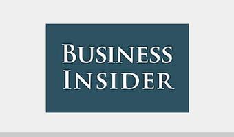 Press logo business insider logo