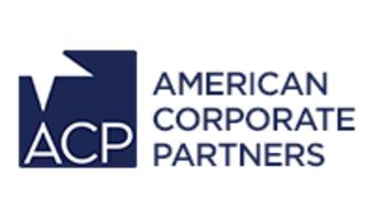 Acp usa logo
