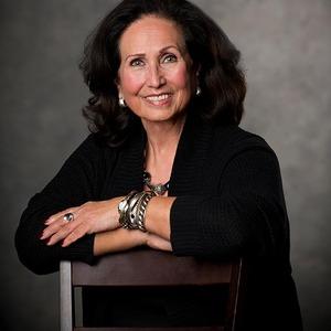 R. Yvonne Campos