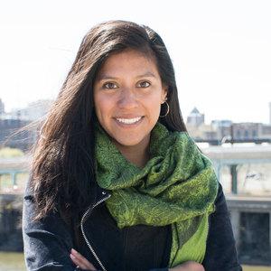 Adriana Vázquez Ortiz