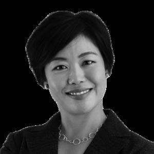 Rana Lee, CCIM, EDAC, LEED AP