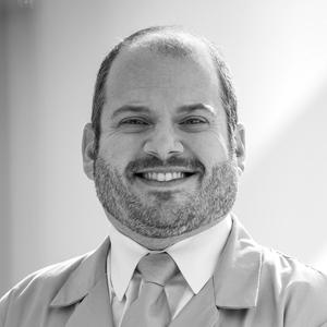 Dr. Andrew Albert