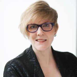 Dianne Juhl [Moderator]