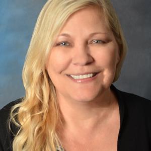 Karen Hofmann, CLU®, ChFC®