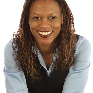 Simone Sloan