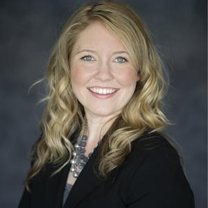 Lindsay K. Mais, CFP®, RP®