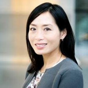 Yau Cheng