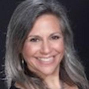 Deborah Goldstein