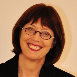 Elizabeth Eiss