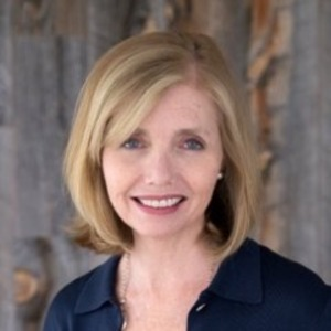 Ellen Keithline Byrne, PhD