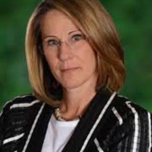 Denise D'Agostino