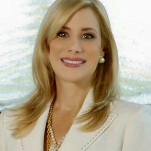 Vivianne Fortuño