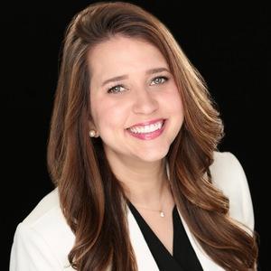 Laura Youngkin (Moderator)