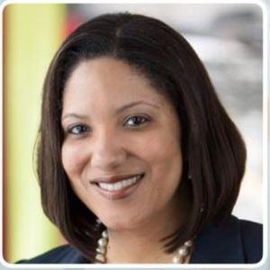 Kim Dotson-Brown, MBA, SHRM-SCP, MBTI