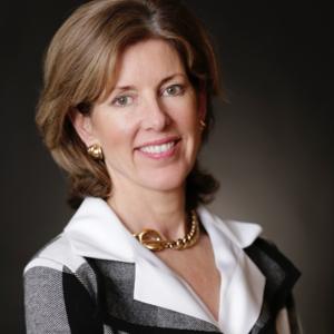 Jennifer Horne, CFA