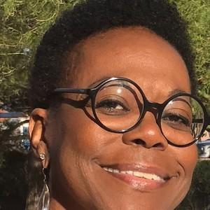 Karen A Clark