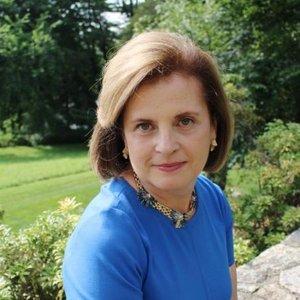 Kathryn Sollman