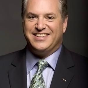 Alan Guairno