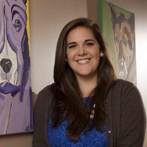 Sara Benton, CFP®