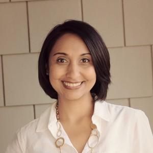 Monisha Kapur