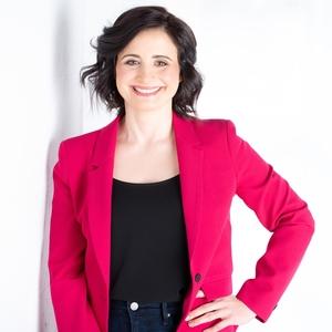 Lisa Durante