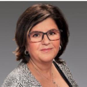 Theresa Caruana Pettos
