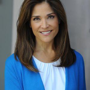 Lisa Foronda Harper