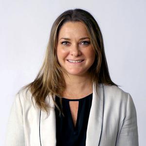Kristy Wallace