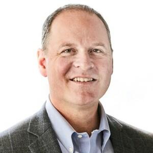 Matt Blumberg