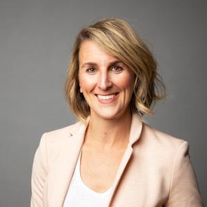 Sarabeth Berk, PhD