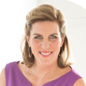 Janet Kraus