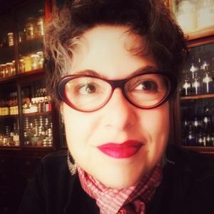 Karyn Schwartz