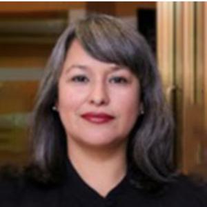 Grisella Martinez