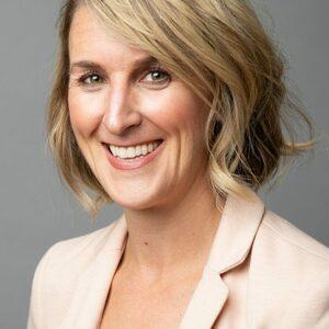Dr. Sarabeth Berk