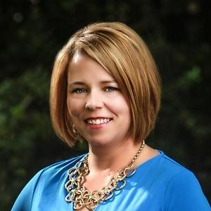 Tara Lynn Foster