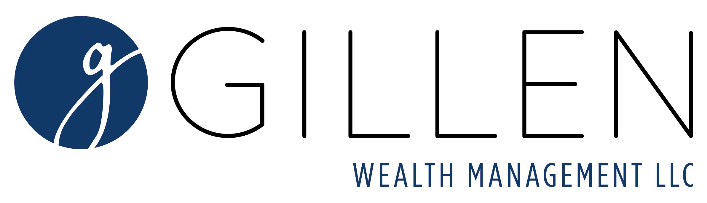 Gillen Wealth Management
