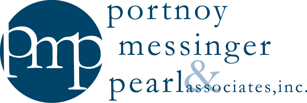 portnoy messenger pearl & associates, inc