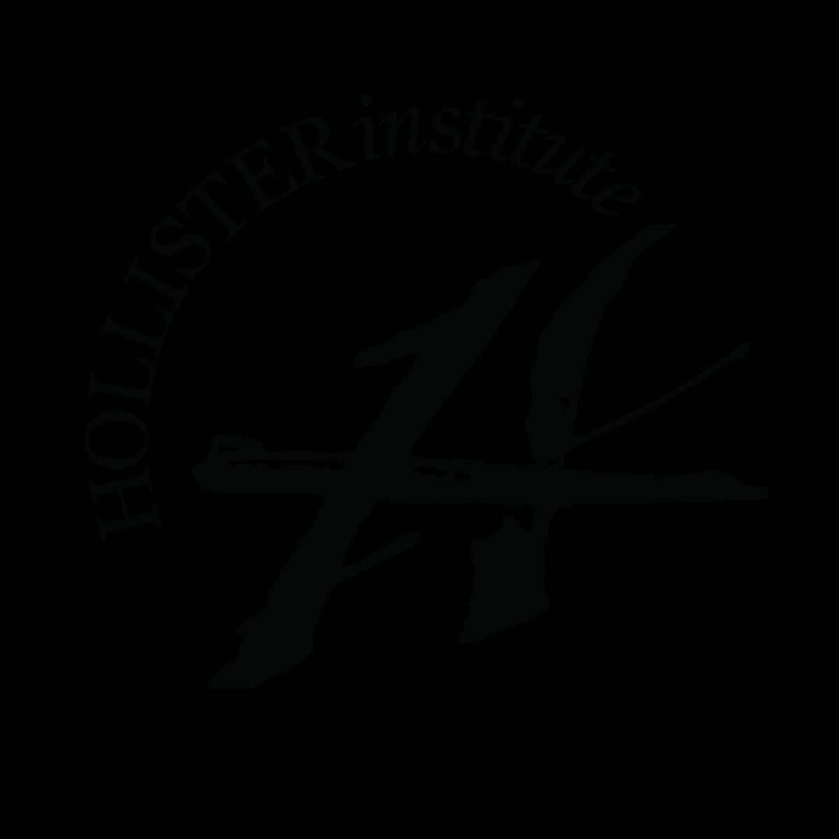 Hollister Institute